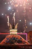 高雄苓雅寮保安堂、高雄虎爺分會恭迎高雄大義宮、新港奉天宮往澎湖慶讚竹灣大義宮落成週年遶境回鑾:0706大義宮 (58).JPG