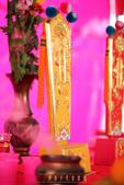 屏東縣屏東市大埔東隆宮歲次甲午年科迎王平安祭典恭迎代天巡狩王駕大典:1018屏東東隆宮-請王 (12).jpg