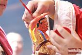 高雄市苓雅區李家天上聖母,千、順二將歲次乙未年往北港朝天宮開光啟靈大典:20160130李家 (58).JPG
