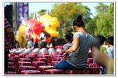 西元2014-04-12紙風車368鄉鎮市區兒童藝術工程佳冬鄉公演篇:0412紙風車 (19).JPG