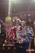 高雄市苓雅區李家天上聖母,千、順二將歲次乙未年往北港朝天宮開光啟靈大典:20160130李家 (109).JPG