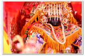 高雄市旗津區大汕頭朝龍宮天上聖母歲次甲午年聖誕千秋平安遶境大典:0419朝龍宮 (10).jpg