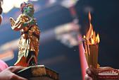 高雄市苓雅區李家天上聖母,千、順二將歲次乙未年往北港朝天宮開光啟靈大典:20160130李家 (69).JPG