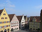 德國 Germany Ⅰ:012.jpg