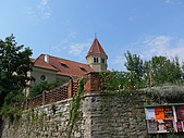 捷克 Czech Ⅱ:012.jpg
