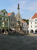 捷克 Czech Ⅱ:004.jpg