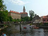 捷克 Czech Ⅱ:019.jpg