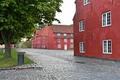 丹麥.哥本哈根 Copenhagen Ⅱ:099.jpg