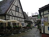 德國 Germany Ⅰ:001.jpg