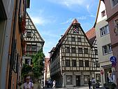 德國 Germany Ⅰ:016.jpg