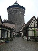 德國 Germany Ⅰ:002.jpg