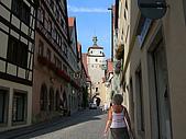 德國 Germany Ⅰ:017.jpg