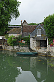 法國.阿惹伊荳城d'Azay-le-Rideau.昔農城Chinon:002.jpg