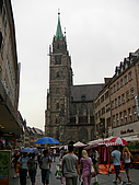 德國 Germany Ⅰ:003.jpg