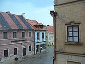 捷克 Czech Ⅱ:021.jpg