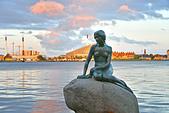 丹麥.哥本哈根 Copenhagen Ⅱ:093.jpg