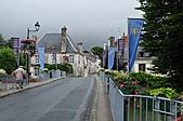 法國.阿惹伊荳城d'Azay-le-Rideau.昔農城Chinon:003.jpg