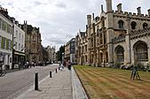 英國.劍橋 Cambridge:012.jpg