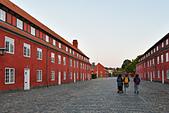 丹麥.哥本哈根 Copenhagen Ⅱ:097.jpg