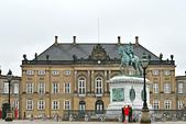 丹麥.哥本哈根 Copenhagen Ⅱ:070.jpg
