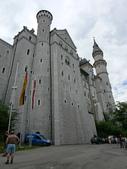 德國 Germany Ⅲ:006.jpg