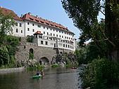 捷克 Czech Ⅱ:008.jpg