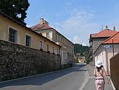 捷克 Czech Ⅱ:015.jpg