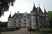 法國.阿惹伊荳城d'Azay-le-Rideau.昔農城Chinon:006.jpg