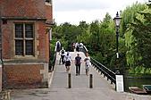 英國.劍橋 Cambridge:014.jpg