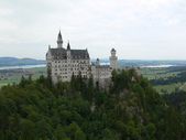 德國 Germany Ⅲ:012.jpg