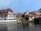 捷克 Czech Ⅱ:016.jpg