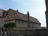 德國 Germany Ⅰ:008.jpg