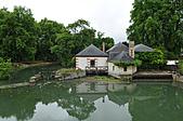 法國.阿惹伊荳城d'Azay-le-Rideau.昔農城Chinon:001.jpg