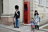 丹麥.哥本哈根 Copenhagen Ⅱ:001.jpg