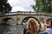 英國.劍橋 Cambridge:017.jpg