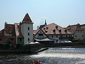 捷克 Czech Ⅱ:018.jpg