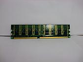 Kingston 256MB-DDR-333終保:只賣300:DSCF5067.jpg