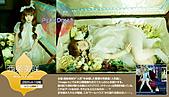 Misaki Saijo 西条美咲 – PLAY DOLLS:img2.jpg