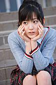 Airi Suzuki 鈴木愛理:1-019.jpg
