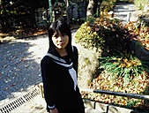 Maimi Yajima 矢島舞美:1-006.jpg