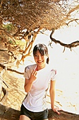 Rina Aizawa 逢沢りな:aizawa01_06_02.jpg