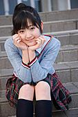 Airi Suzuki 鈴木愛理:1-020.jpg