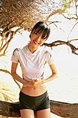 Rina Aizawa 逢沢りな:aizawa01_06_03.jpg