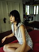 Maimi Yajima 矢島舞美:1-008.jpg