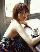 Natsumi Abe 安倍 なつ(112P):1-019.jpg