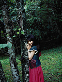 Sayumi Michishige 道重さゆみ:1-006.jpg