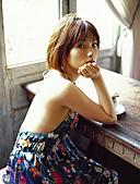 Natsumi Abe 安倍 なつ(112P):1-020.jpg