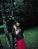 Sayumi Michishige 道重さゆみ:1-007.jpg