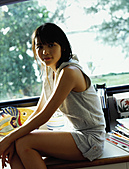 Maimi Yajima 矢島舞美:1-010.jpg