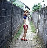 Ai Takahashi 高橋愛:1-015.jpg